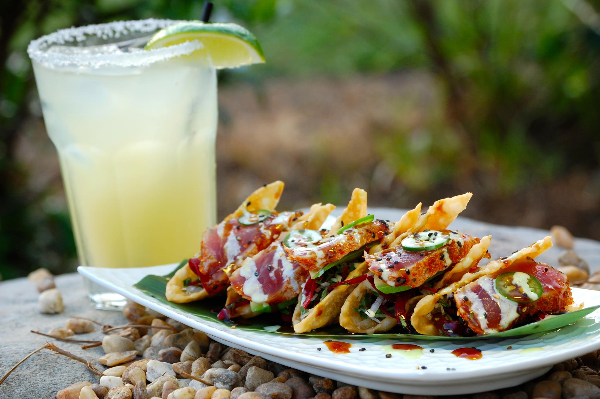big-eye-tacos